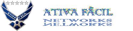 Ativa Fácil Networks